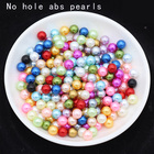 3/4/6/8mm  colorful ...