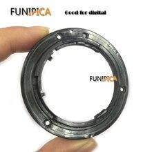 Neue Kunststoff 58mm Bajonett Ring Für Nikon 18-55 18-105 18-135 55-200 objektiv berg kostenloser versand