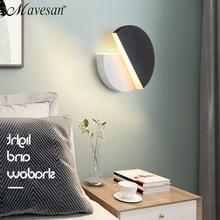 Новый дизайн светодиодный ac110 220v комнатный светильник для