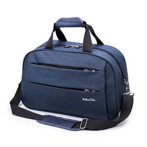 Men's Business Travel Bag Larg