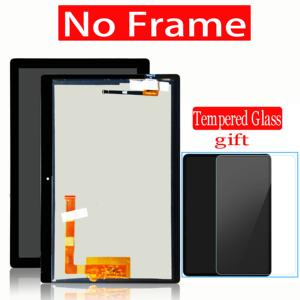 """Image 3 - 10.1"""" For Lenovo TAB E10 E 10 TB X104F TB X104N TB X104L TB X104 Touch Screen Digitizer Lcd Display Assembly"""