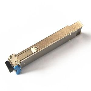 Image 4 - XFP 10G Modulo Ricetrasmettitore 10Gbase LR SMF TRx1310nm XFP Modulo In Fibra Ottica Compaticable per Cisco/Mikrotik/Zyxel Interruttore modulo