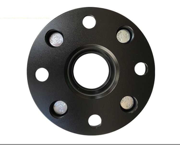 4x108 Wheel Spacer