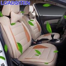 Protector Coche Auto Accessories Car-covers Funda Cubre Asientos Para Automovil Car Automobiles Seat Covers FOR Hyundai IX25