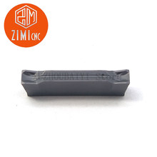 Dgn3002jic808/dgn3002jic908/dgn3002cic808dgn3002cic908 grooving insere inserções indexáveis grooving inserções de corte de carboneto