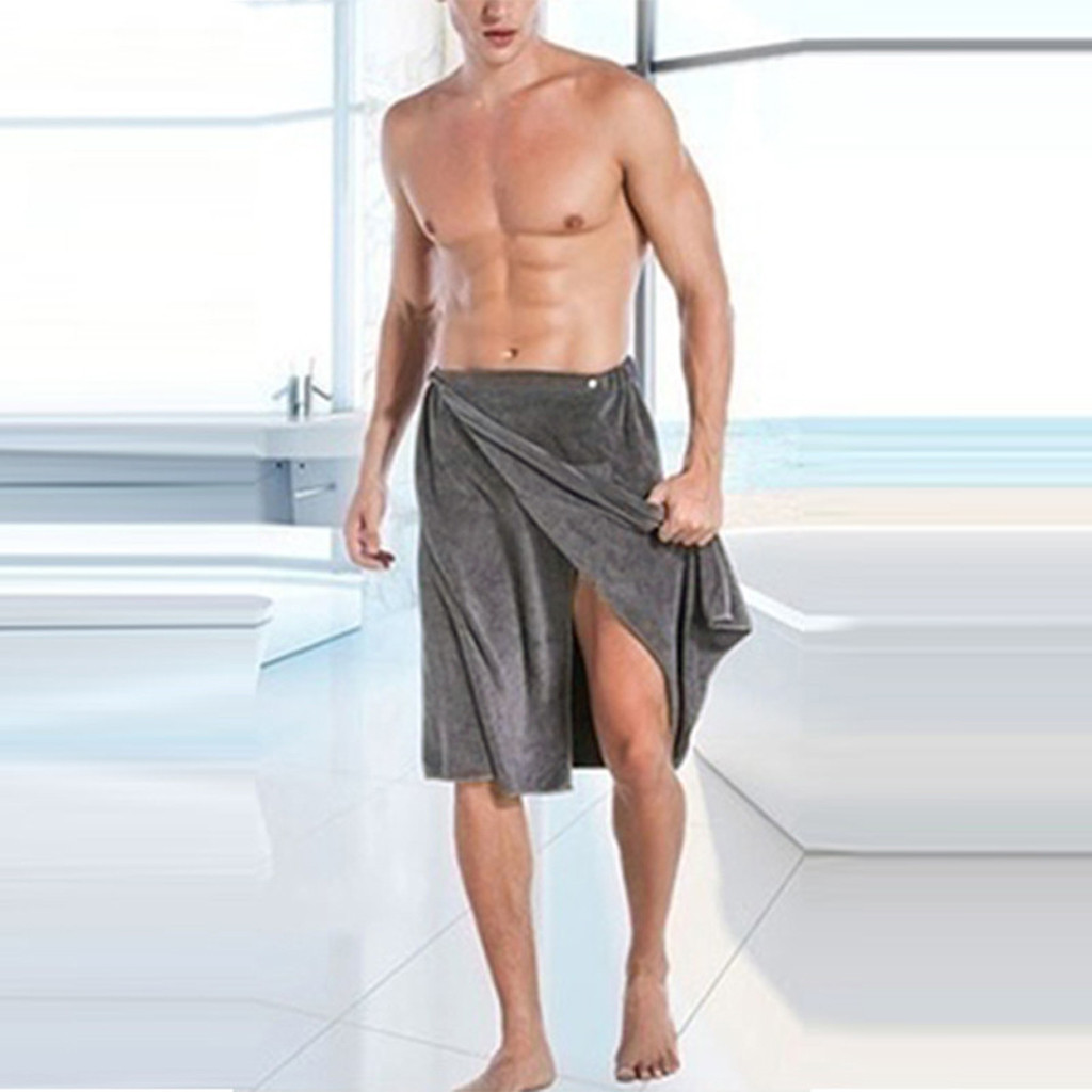 Men's Winter Fashion Flannel Pajamas Pants Loose Comfortable Home Pants Casual Travel Bathrobe Pocket Sleepwear Pijama Hombre