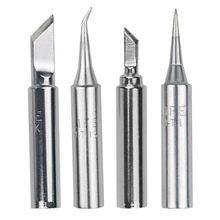 Универсальный сварочный инструмент relife 900m series 936 специальный