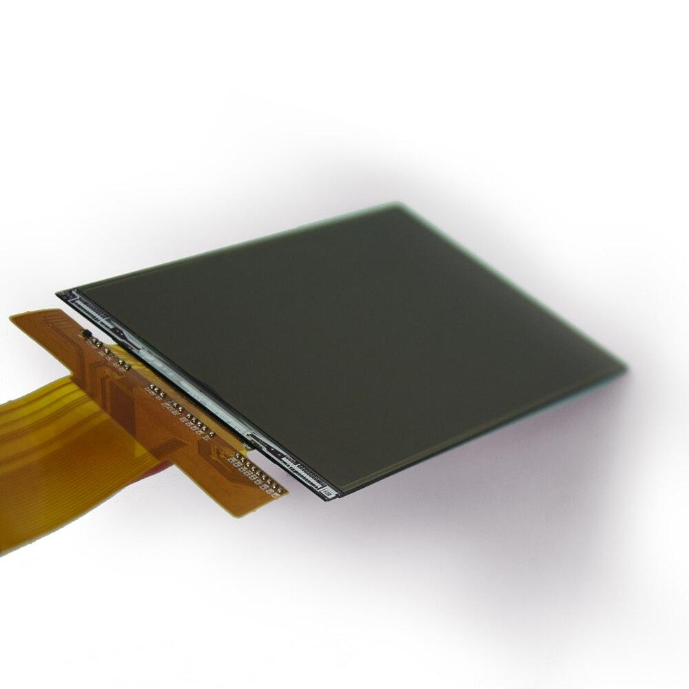 Longer 1K LCD Screen For Orange 10 UV Light Curing 3D Printer Parts Kits