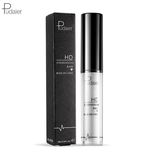 5ml Eye Base Primer Prolong Makeup Eye Primer Long Lasting Smudge-proof Make Up Natural Eye Color Cream Cosmetics TSLM1 5