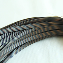 65Meters/lot Width:8mmThickness:1.3mm Furniture accessories