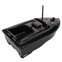 500m RC Nesting Ship Hook Boat Automatic Rowing Single Warehouse Bait Wireless EU/UK Plug Hot Sale Christmas Gift