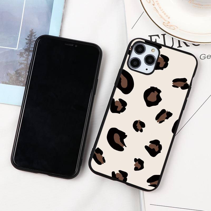 Leopard Case 17