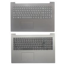 Russian Keyboard Laptop Ideapad Lenovo 330-15IKB Cover Palmrest NEW for 330-15ikb/330-15/Laptop/Palmrest
