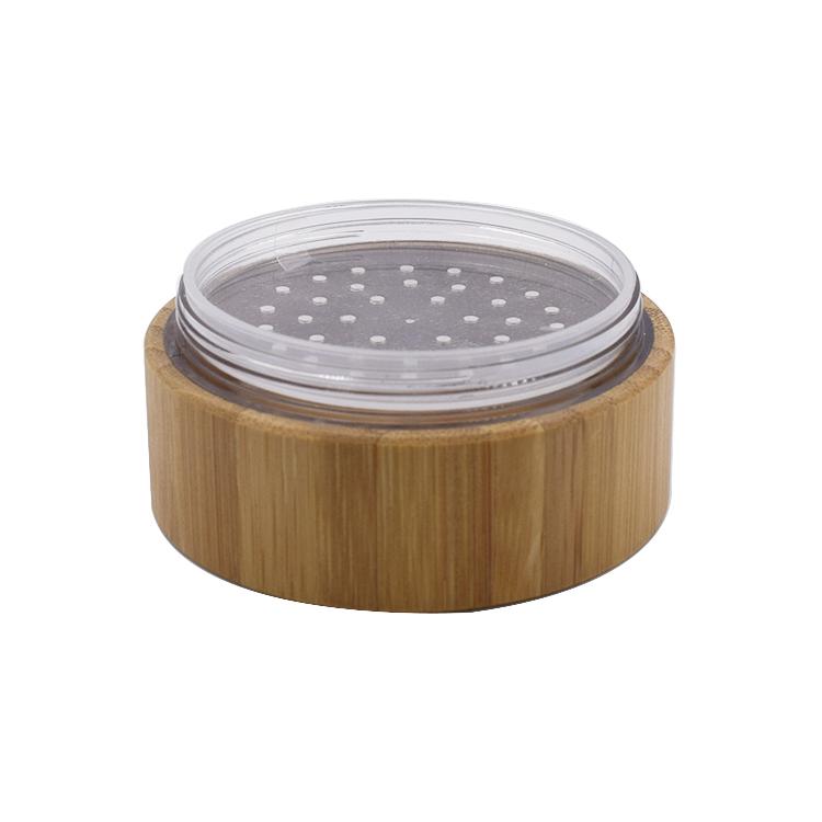 bamboo-cosmetic-jar-5g-10g-15g-20g (3)