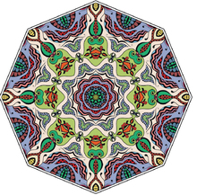 148cmx148cm toalha de praia grande círculo redondo microfibra impresso tapete do jogo da ioga
