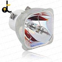 A+ lampWick проектор лампа NP15LP для NEC M260X M260W M300X M300XG M311X M260XS M230X M271W M271X M311X