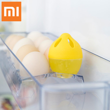 Освежающий дезодорант Xiaomi(30 г* 3) замороженный дезодорант, используемый для подавления бактериальных подметелей