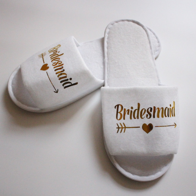 Bride-Soft-Slippers-Team-Bride-Shower-Wedding-Party-Decoration-Gift-Team-Bridesmaid-Party-Hen-Party-Decoration.jpg_640x640 (1)