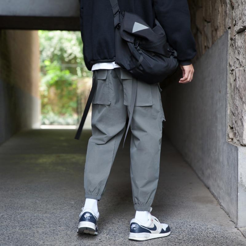 19/длинные тканевые осенняя одежда рабочая одежда на брюки 2 A030 K7013 P50