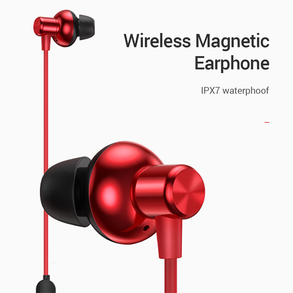 Lampari 3.5mm Wired Headphones Noise Isolating Earphones Built-in Microphone /& Volume Control Compatible iPhone 6S//6//5//SE iPod iPad Samsung//Android Aux Headphones//Earphones//Earbuds, 2 Pack MP3 MP4