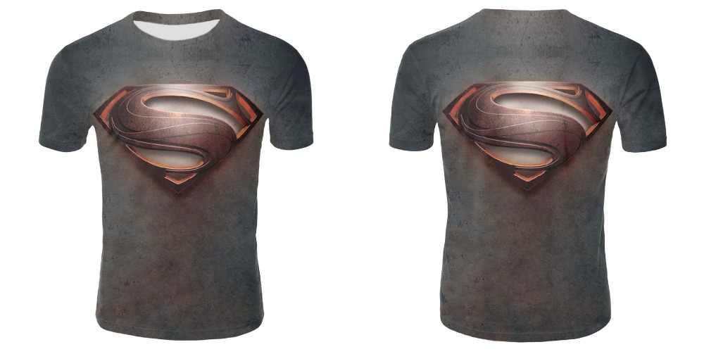 Футболки топы летние спортивные беговые футболки мужская повседневная одежда с коротким рукавом