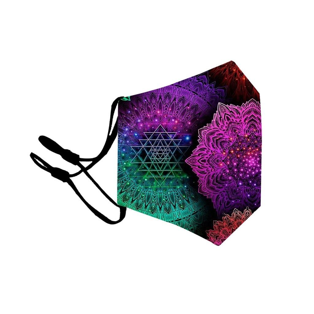 Hc1a735131df44a3885723dc422ebc97cc adult facemask flower print adjustable cotton maske mondkapje maska tapabocas dropshipping