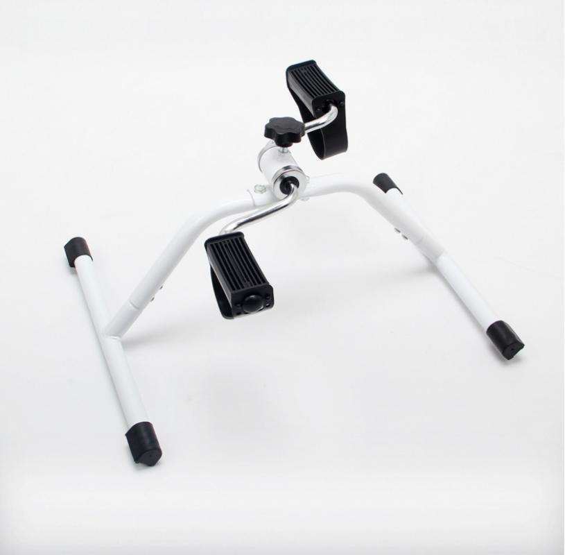 de ginástica para uso caseiro e fitness,