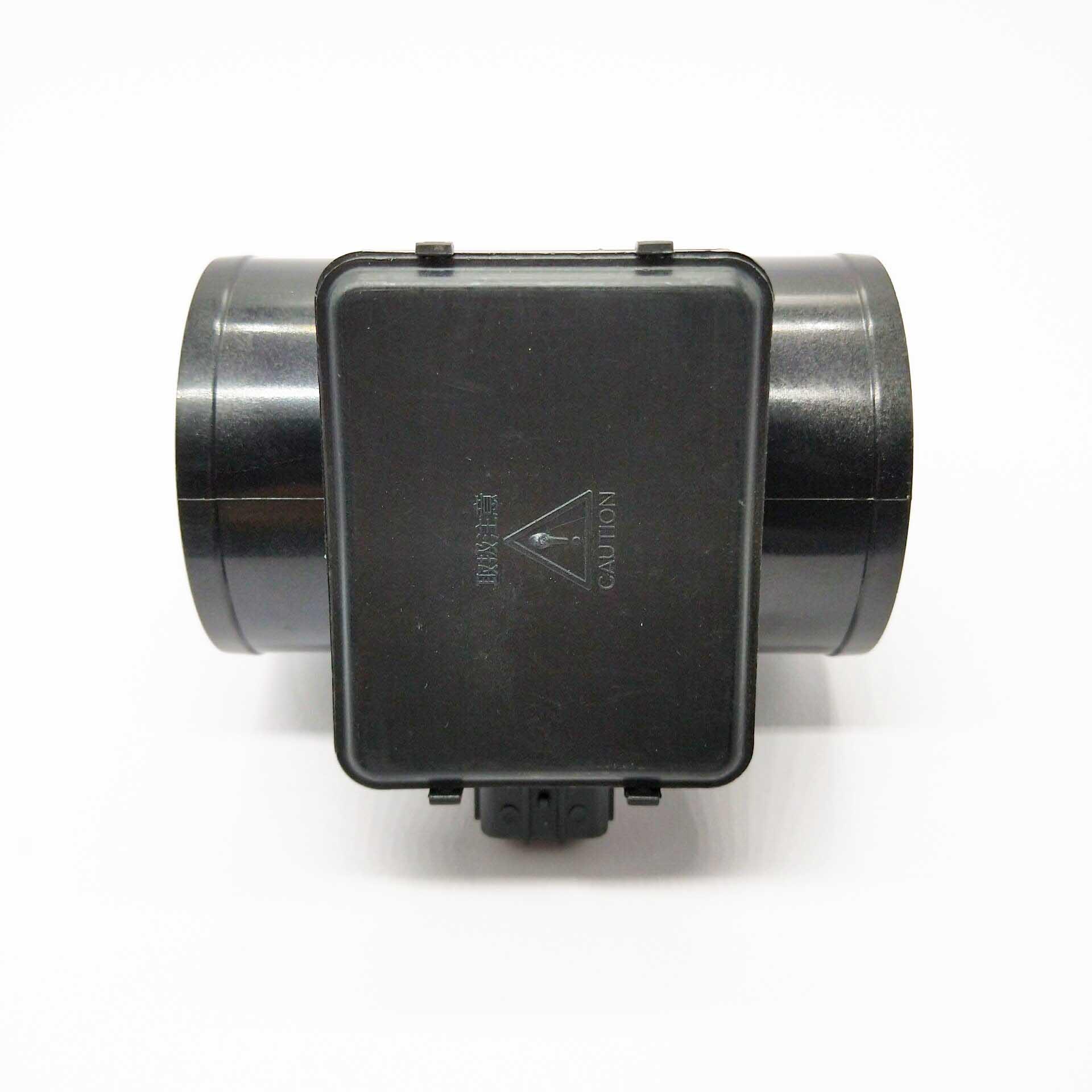 Suzuki Sidekick X-90 Geo Tracker Mass Air Flow Meter Sensor 1380058B00 NEW
