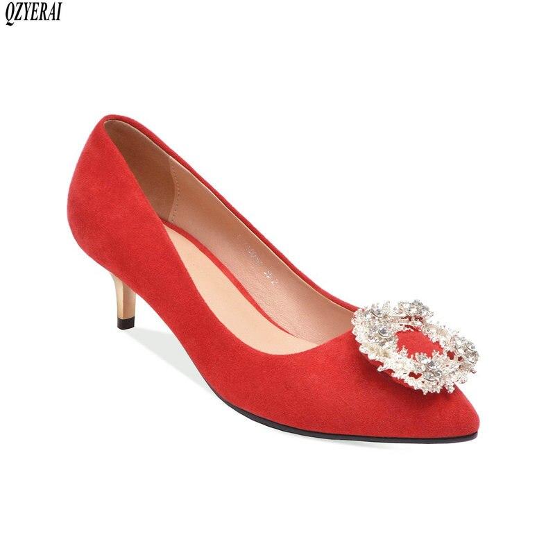 Женские туфли лодочки; свадебные туфли на высоком каблуке; стразы; сетчатая обувь для вечеринок; женские туфли с острым носком; модель 2020 год