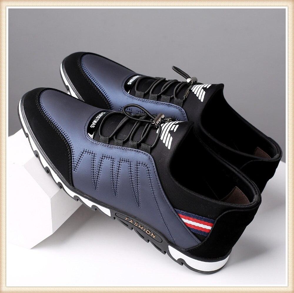 sneaker xq5