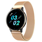 Q20 Smart Watch Wate...