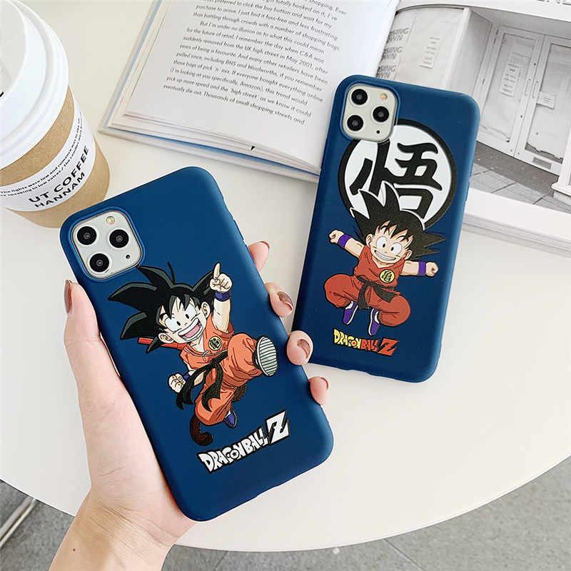 coque iphone 8 anime street