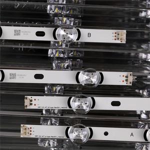 LED Backlight strip for LG 47