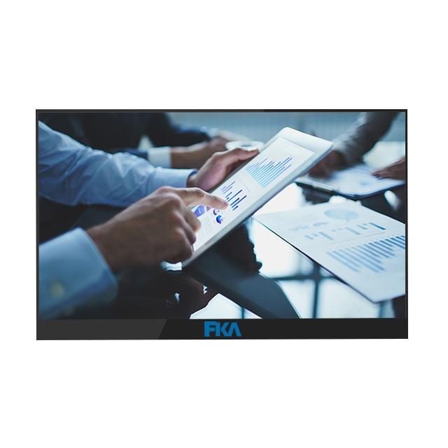 Gaming Portable Monitor keyboard mouse playstation Gaming Monitor switch ps4 xbox 4