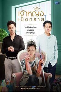 沙粒公主2019网络版泰语[22]