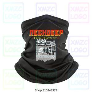 Official Bandana Rage Against The Machine Enemy Land Of The Free Headband scarf Bandana Neck Warmer Women Men