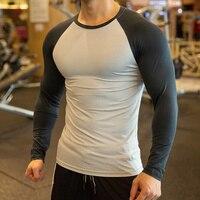 C122-2 shirts