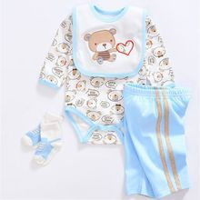 Reborn Baby Doll Clothes Change Of Clothes For NPK Reborn Baby Doll 22 Inch Realistic Babies Doll Newborn Baby Doll   Y4QA