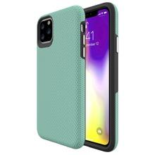 Pancerz odporny na wstrząsy futerał na telefon iPhone 11 11 Pro Max XR X XS Max X 8 7 6 6S Plus rozpraszanie ciepła TPU + PC twarda tylna okładka tanie tanio Prumya Aneks Skrzynki High Quality TPU+PC Apple iphone ów IPHONE 8 PLUS IPHONE XR Iphone 6 s plus Iphone 6 plus IPhone 7 Plus