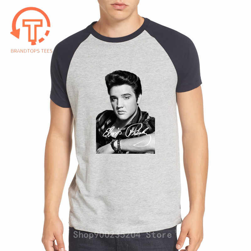 ELVIS PRESLEY The Stare Youth T-Shirt