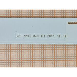 32 7PKG REV0.1