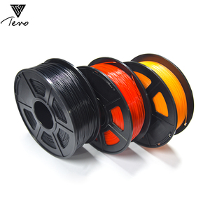 3D Printer Filament PLA 1.75mm