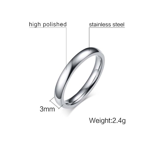 CR1 new arrival Sanyu Find jewelry for women birthday gift best selling silver ring lover ring 2 style can chioce with stone