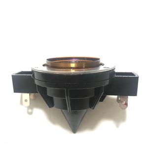 Image 5 - 4PCS EV32 Replacement Diaphragm for EV Electro Voice DH3, DH2010A, 81514XX, SX300 Force S15 S 1502 T22+ T55+ T53 T55