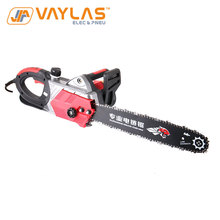 1800W Electric Chain Saw Jig Saw Cutting Tool High Power for Wood Cutting