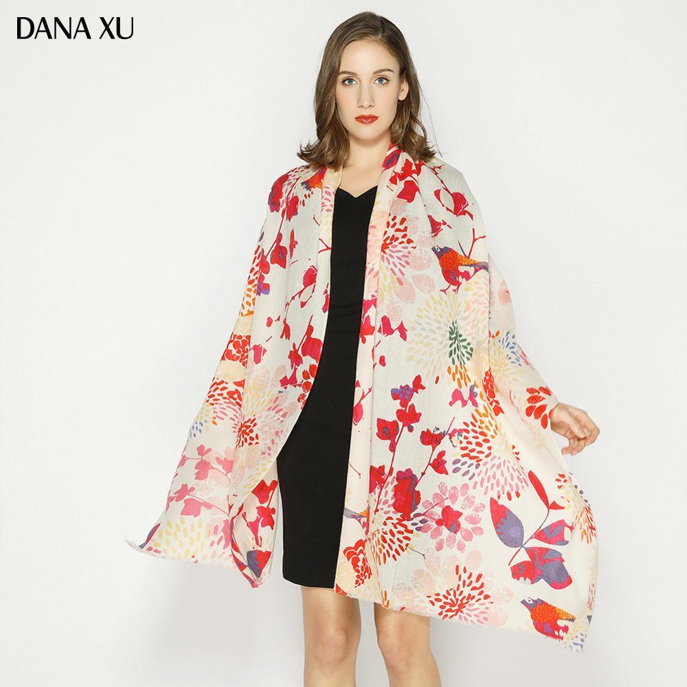 Inverno de luxo marca xadrez cachecol de caxemira feminino oversized cobertor cachecol envoltório longo lenço de lã xales pashmina e cachecóis