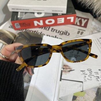 Adults Casual UV400 Sunglasses