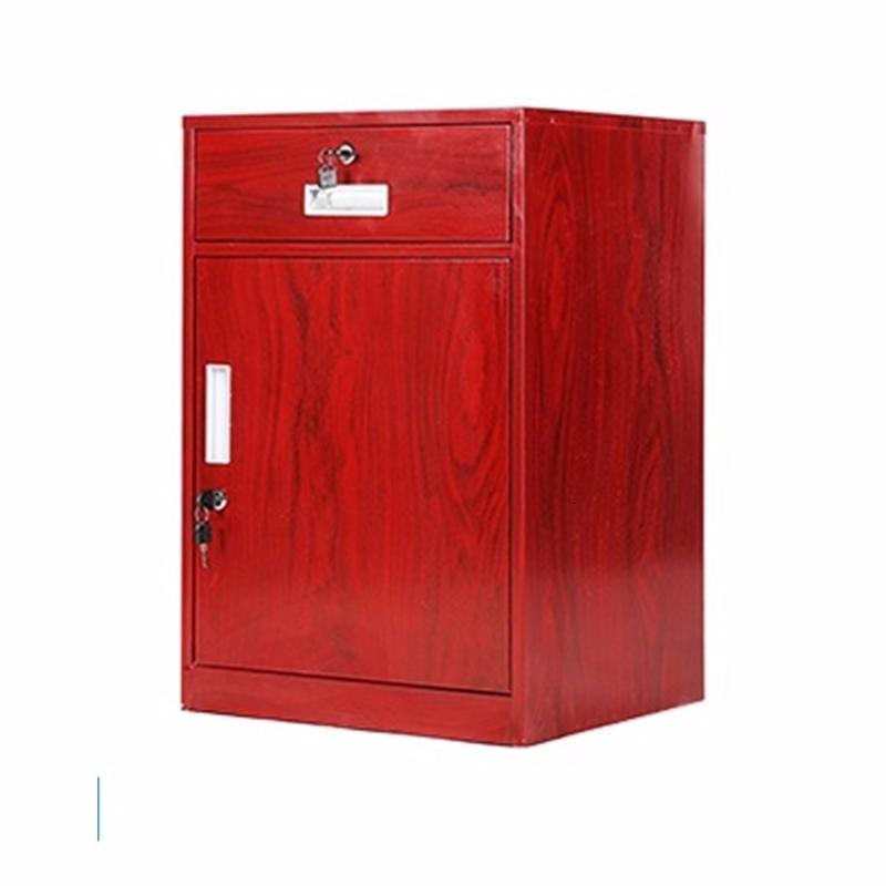 X Ufficio Meuble Classeur Buzon Nordico Metalico Archivadores Mueble Archivador Para Oficina Archivero Filing Cabinet For Office