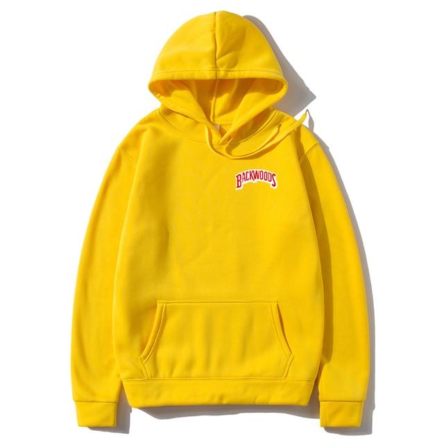 Men's Hoodie Unisex Tracksuit Ladies Men's Hoodie Harajuku Streetwear 202 Video Game Print Sweatshirt Fashion Clothes Oversized 2