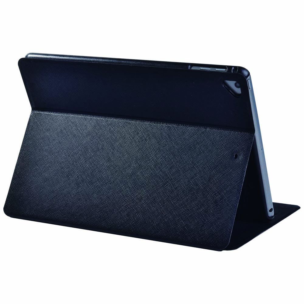 (8th 2020 iPad 8 Generation) Black Smart 10.2